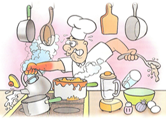 prevencao-cozinha-industrial