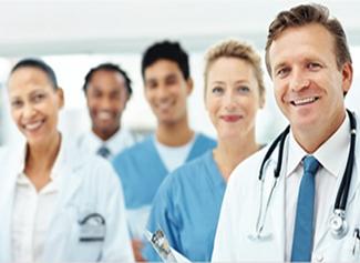 importancia-medicina-do-trabalho