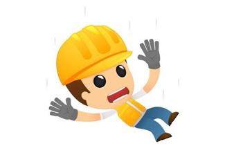 dest-evitar-acidente-trabalho
