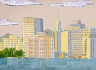 inundacoes-no-ambiente-de-trabalho