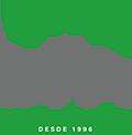 Logotipo-2021-mini